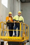 High visibility gear and workwear - Brisbane